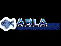 Logos site aruanã clientes